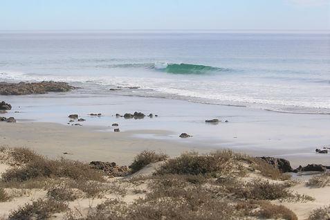 4x4surftours perfect surf baja.jpg