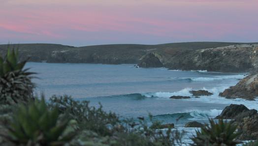 4x4 SURF TOURS Baja Surf Excursions