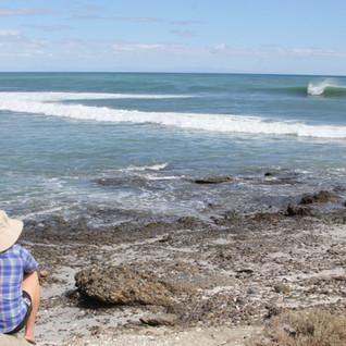 Baja California Surf Trip 4x4 Surf Tours