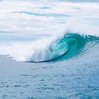 Tahiti Surf Trips 4x4SurfTours