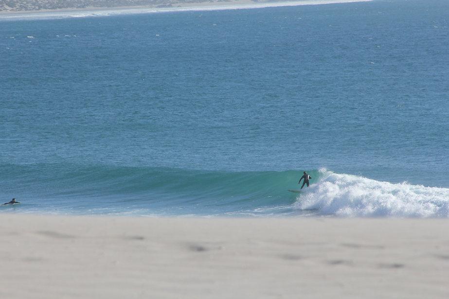 4x4surftours winter surf adventure .jpg