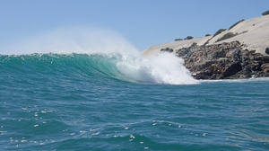 Baja surf tours. All inclusive surf tours, surf trips, surf expeditions, surf adventures to baja california
