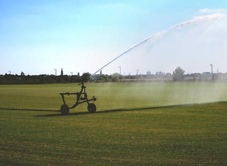 Re-Uso de Água a combinação perfeita entre a Preservação e a Redução de Custos.
