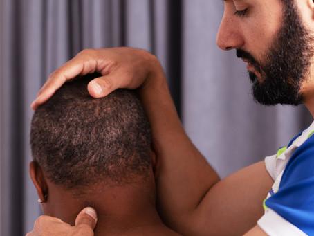 Common Problems:  Headache