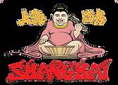 Shanghai logo.png