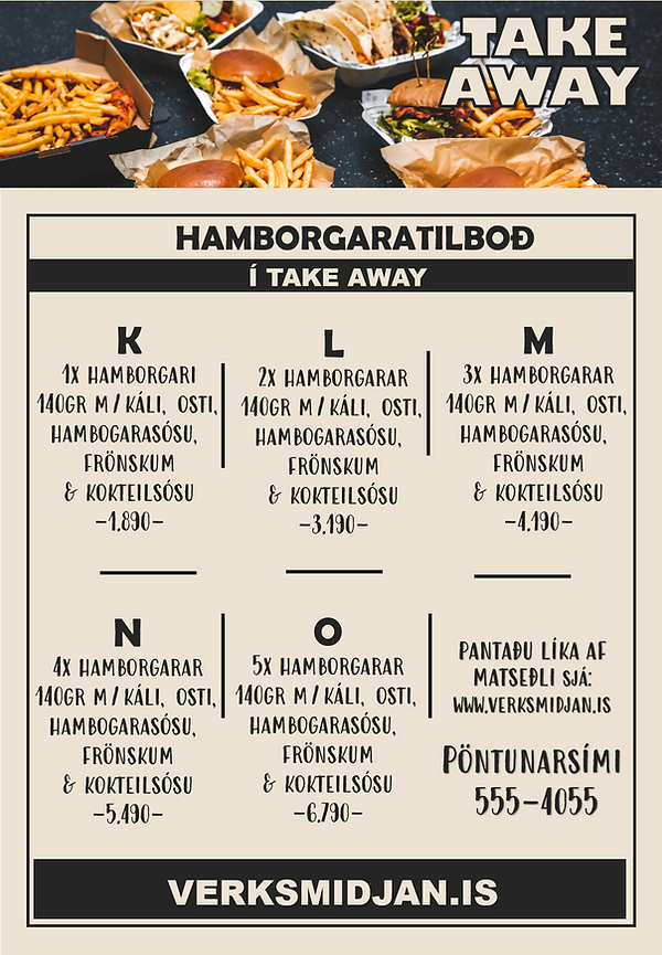 Hamborgaratilboð.png