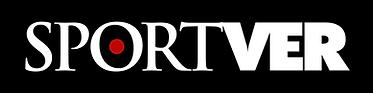 Sportver Logo.png