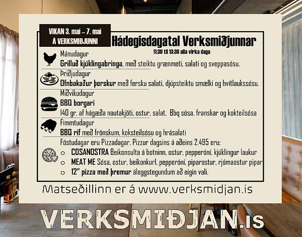 Vikuseðill 3 til 7 mai.png
