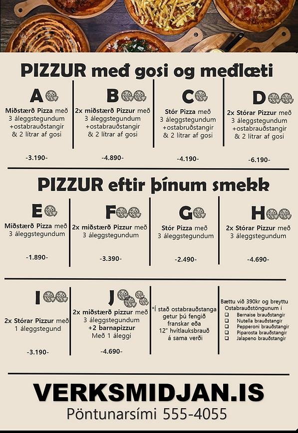 Pizzutilboð.png