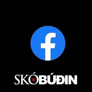 Facebook skóbúð.png
