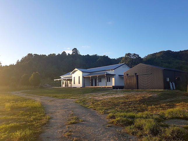 White-House-Hinterland-Retreat-Byron-Bay