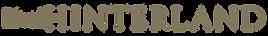 theHinterland-Logo-bg.png