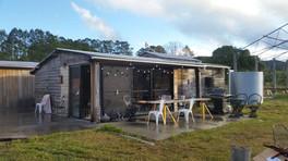Love-Shack-Hinterland-Retreat-Byron-Bay-