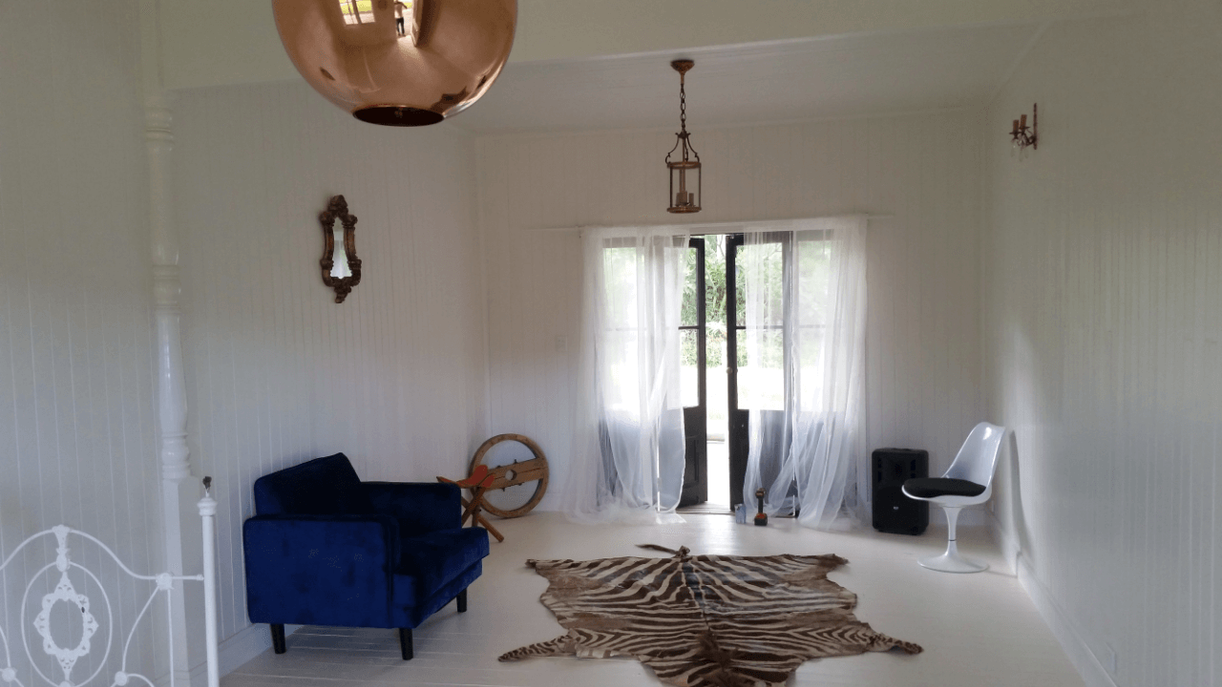 White-House-Hinterland-Retreat-Byron-Bay