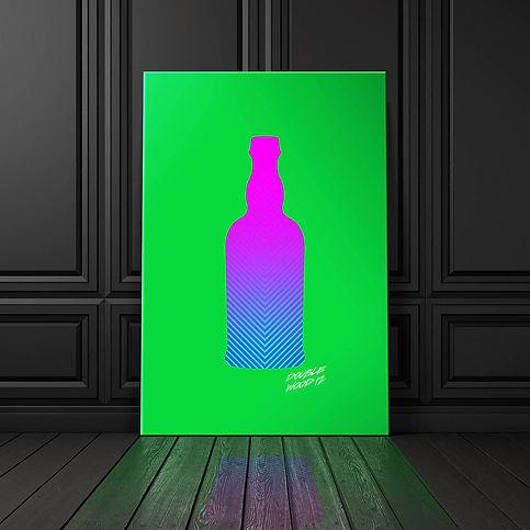 BALVENIE_neon.jpg