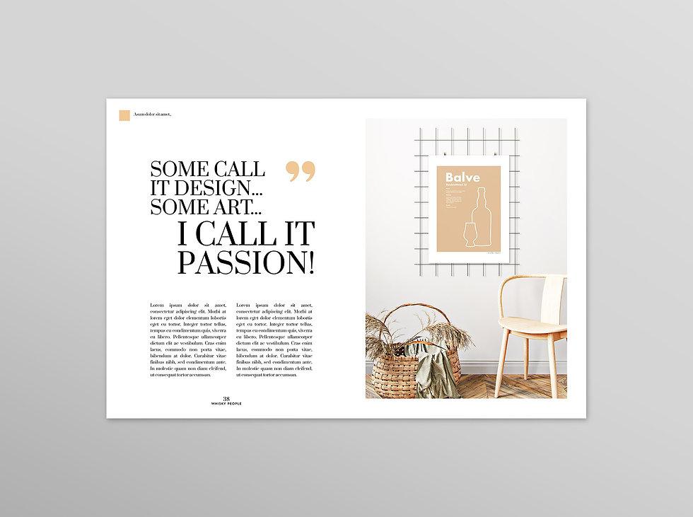 Magazine_OPEN_2.jpg