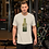 Thumbnail: Art-beg Shirt