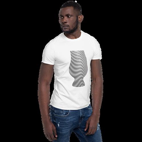Glencairn Moaree Shirt