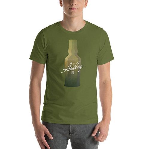 Art-beg Shirt