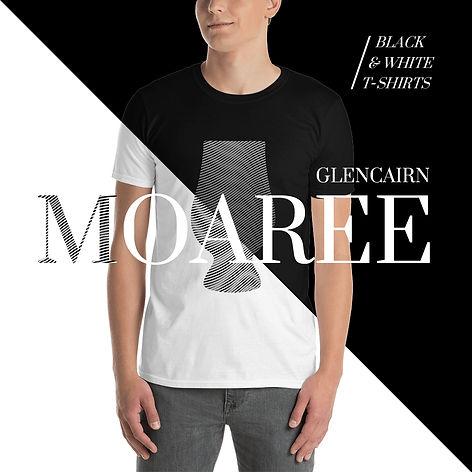 MOAREE_ok.jpg