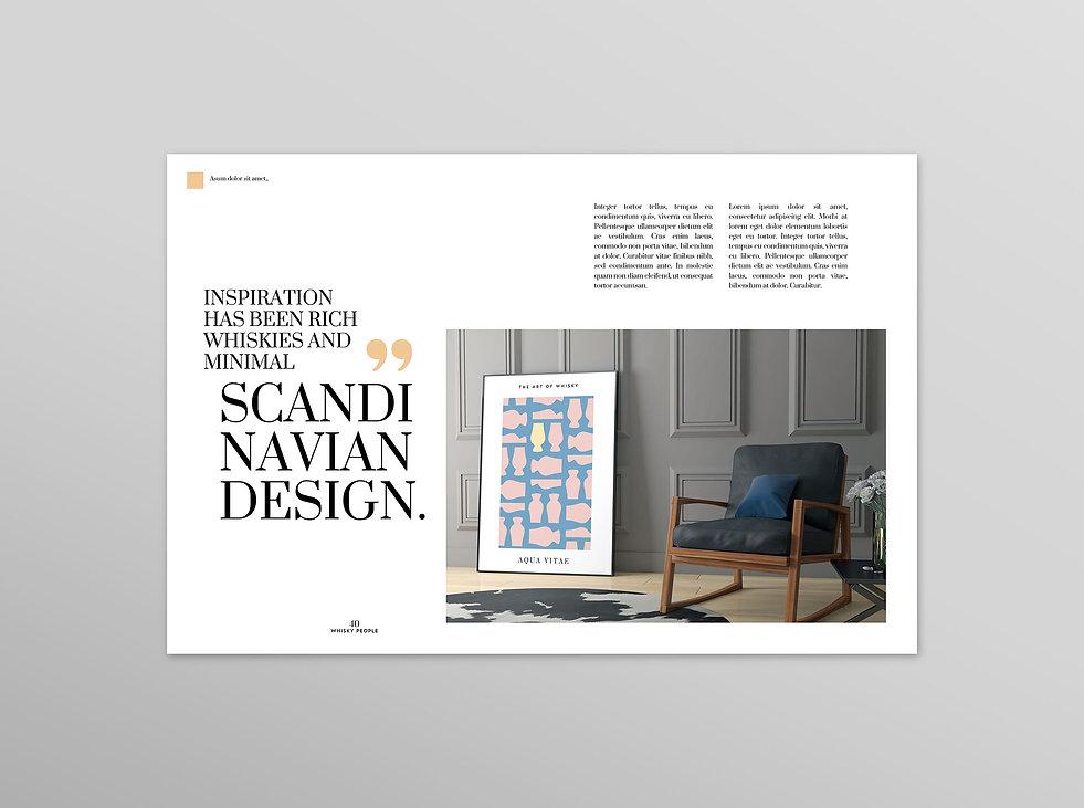 Magazine_OPEN_3.jpg