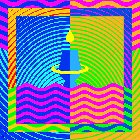 acid_3b.jpg