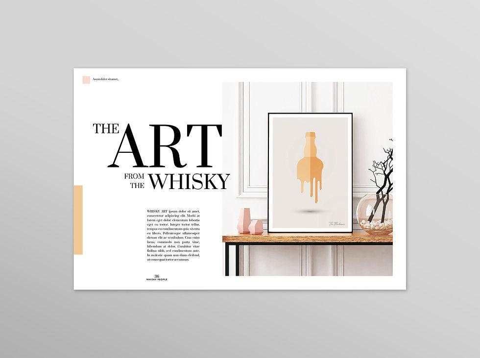 Magazine_OPEN_1.jpg