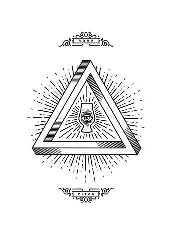 illuminati_READY.jpg