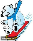 polar bear sledding1.jpg