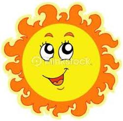 sun spring