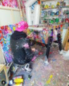 Babyfoot atelier.jpg