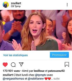 Screenshot_20200125-024259_Instagram (1)