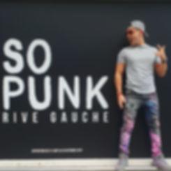 so punk.jpg