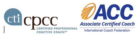 ACC_CPCC_jointlogo.png