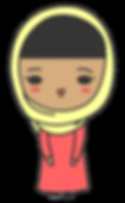 CV_CHARACTER_5 (1).png