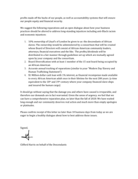 Lloyd's of London Open Letter -2 (1).png