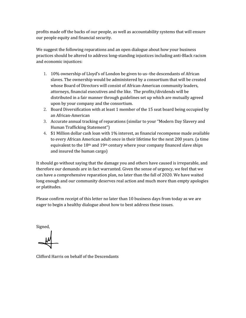 Lloyd's of London Open Letter -2 (1).png