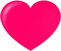 heart_RED_png-removebg-preview.png