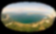Baía de Pemba