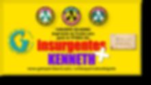 CONCERTO_SOLIDÁRIO_INSURGENTES_E_KENNETH_-_UNIDOS_POR_CABO_DELGADO_-_HAKUNA_MATATA_-_1200px_161ppp - THUMBNAILS-_by_DESIGN_GRÁFICO_-_©2019_GOTOPEMBA
