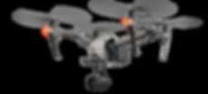 DRONE INSPIRE 2 - TOPOTEC, LDA.png