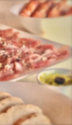https://www.gotopembard.com/menu-nlapani-casa-de-hospedes