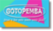 GOTOPEMBA_-_LOGO_225px_72ppp_-__by_DESIGN_GRÁFICO_-_©2019_GOTOPEMBA_-_R&D.png
