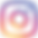 Instagram color icon.png