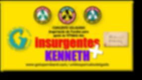 CONCERTO_SOLIDÁRIO_INSURGENTES_E_KENNETH
