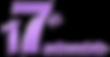 17_ANIVERSÁRIO_LETTERING_-_IKWAZUNI_-_by