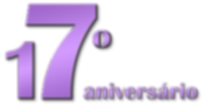 17_ANIVERSÁRIO_-_IKWAZUNI_-_by_DESIGN_GR