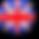 ENG - FLAG ICON - TRADUTOR - GOTOPEMBA -