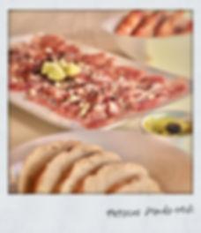 Pão de Nanhimbe -  - GOTOPEMBA - R&D