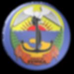 INSÍGNIA_DA_CIDADE_DE_PEMBA_250px-_RETOC